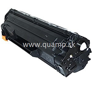 HP  CF279A (79A) black alternatívny